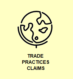 Trade Practices Claims