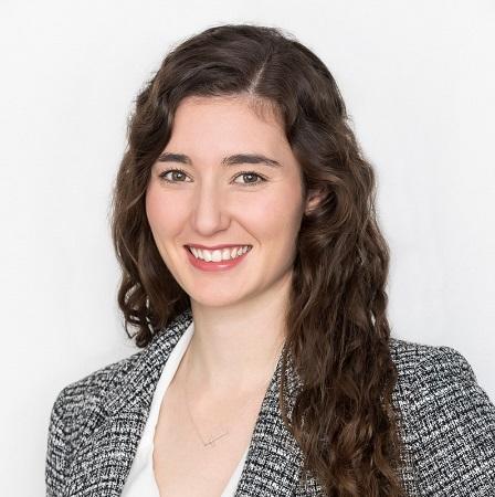 Laura Andreazza